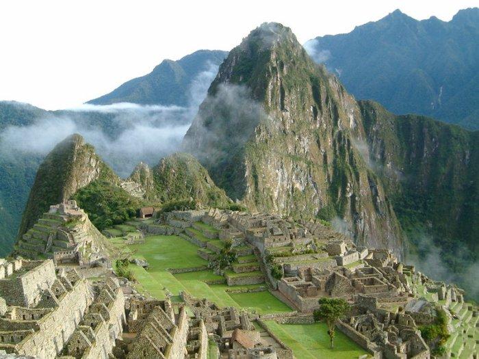 Machu_Picchu800x600