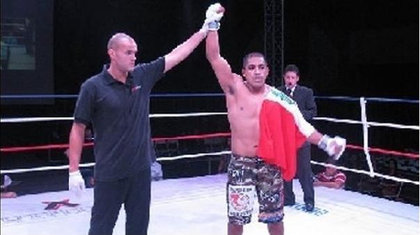 peruanos ganadores