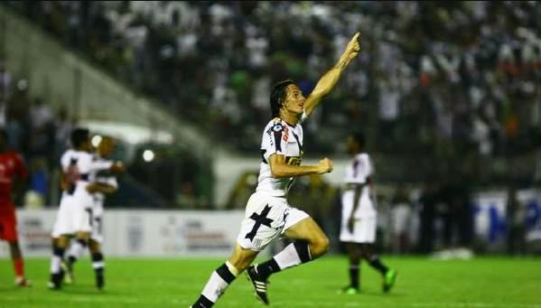 Alianza Lima 2 - Juan Aurich 0