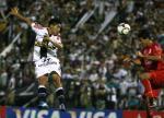 Alianza Lima 2 Juan Aurich 0 (12)