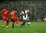 Alianza Lima 2 Juan Aurich 0 (2)