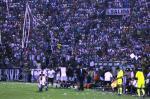 Alianza Lima 2 Juan Aurich 0 (3)
