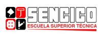 SENCICO PERU