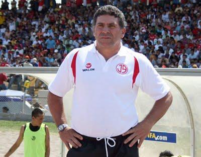 Luis-fernando-Suarez-DT-Juan-Aurich