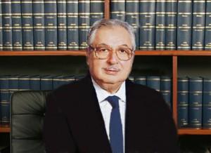 Vicente Ugarte del Pino