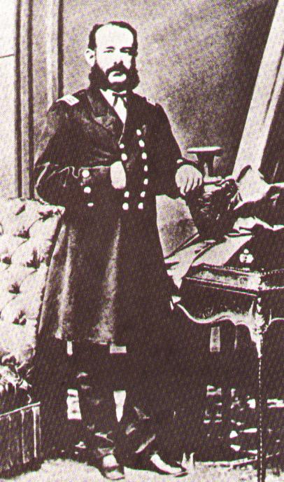 MIGUEL GRAU SEMINARIO