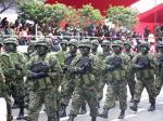 DESFILE MILITAR PERUANO 2010 (16)