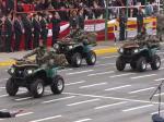 DESFILE MILITAR PERUANO 2010 (19)