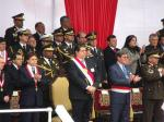DESFILE MILITAR PERUANO 2010 (20)