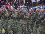 DESFILE MILITAR PERUANO 2010 (22)