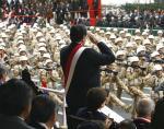 DESFILE MILITAR PERUANO 2010 (23)