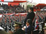 DESFILE MILITAR PERUANO 2010 (25)