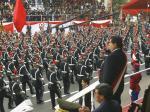 DESFILE MILITAR PERUANO 2010 (26)