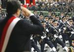 DESFILE MILITAR PERUANO 2010 (28)