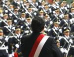 DESFILE MILITAR PERUANO 2010 (29)