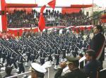 DESFILE MILITAR PERUANO 2010 (30)