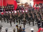 DESFILE MILITAR PERUANO 2010 (4)