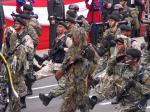 DESFILE MILITAR PERUANO 2010 (6)