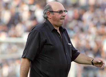 Sergio Markarián