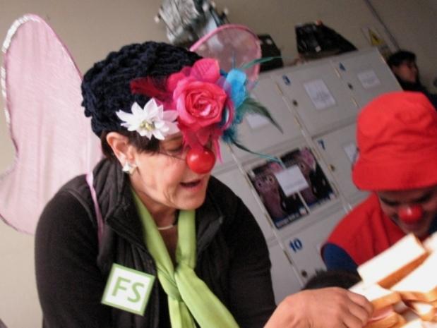 Las fichas que mueven la campaña de Susana Villarán  2ad60d2a0db