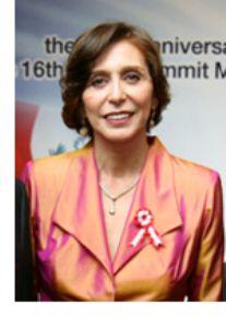 Marcela López-Bravo