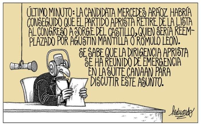 MECHE HEDUARDO