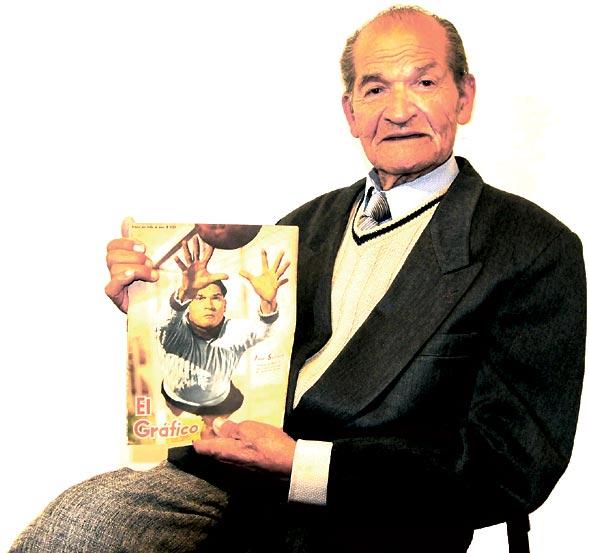 JOSE EUSEBIO SORIANO