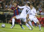 FINAL COPA DEL REY 2010 2011 REAL MADRID 1 - BARCELONA 0 (13)