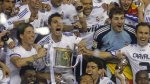 FINAL COPA DEL REY 2010 2011 REAL MADRID 1 - BARCELONA 0 (15)