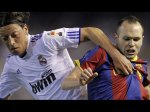 FINAL COPA DEL REY 2010 2011 REAL MADRID 1 - BARCELONA 0 (3)