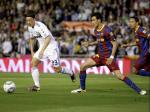 FINAL COPA DEL REY 2010 2011 REAL MADRID 1 - BARCELONA 0 (5)