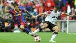 BARCELONA CAMPEÓN DE LA UEFA CHAMPIONS LEAGUE 2010-2011 (1)