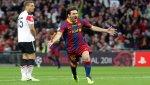 BARCELONA CAMPEÓN DE LA UEFA CHAMPIONS LEAGUE 2010-2011 (4)