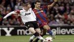 BARCELONA CAMPEÓN DE LA UEFA CHAMPIONS LEAGUE 2010-2011 (5)
