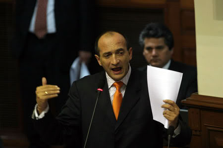 JUAN CARLOS EGUREN