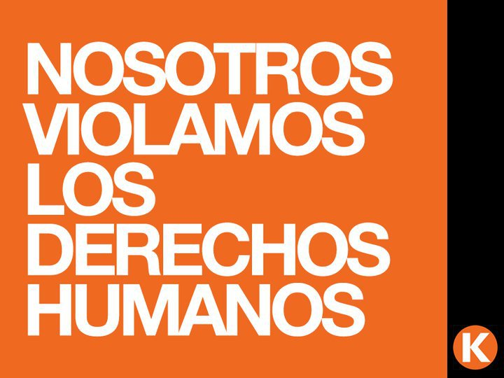 FUJIMORISTAS VIOLADORES DE DERECHOS HUMANOS