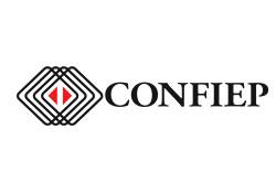 CONFIEP
