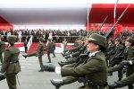 DESFILE Y GRAN PARADA MILITAR DEL PERÚ 2011 (21)