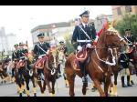 DESFILE Y GRAN PARADA MILITAR DEL PERÚ 2011 (33)