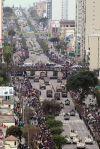 DESFILE Y GRAN PARADA MILITAR DEL PERÚ 2011 (38)