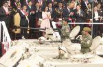 DESFILE Y GRAN PARADA MILITAR DEL PERÚ 2011 (43)
