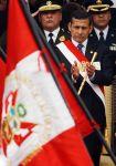 DESFILE Y GRAN PARADA MILITAR DEL PERÚ 2011 (46)