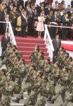 DESFILE Y GRAN PARADA MILITAR DEL PERÚ 2011 (48)