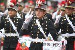 DESFILE Y GRAN PARADA MILITAR DEL PERÚ 2011 (5)