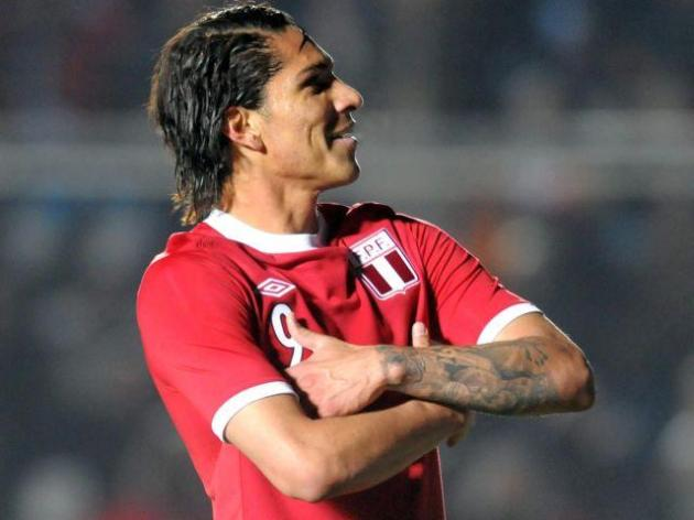 [Imagen: gol-peruano-gol-de-paolo-guerrero.jpg?w=630&h=472]