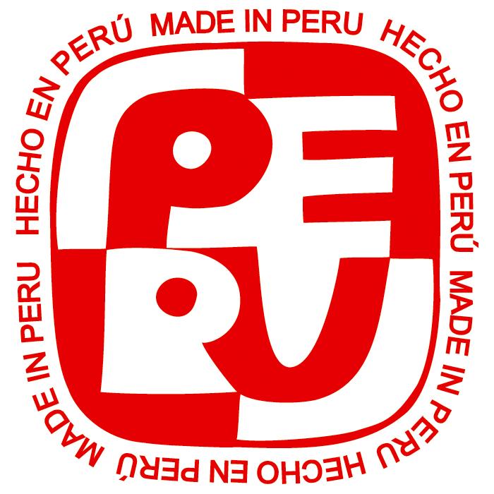 HECHO EN PERU