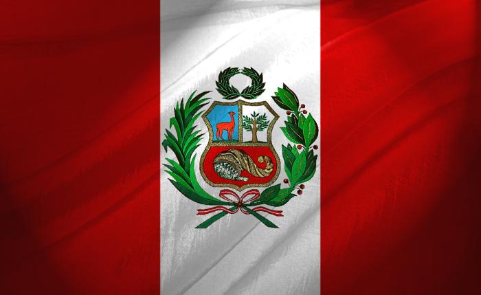 PERÚ CAMPEÓN EN CHILE