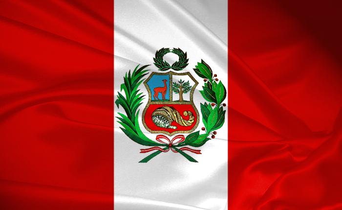 INVERSIONES PERUANAS EN CHILE