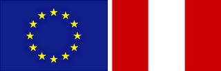 UNION EUROPEA Y PERÚ
