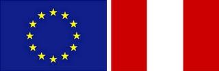 UNION EUROPEA - PERU
